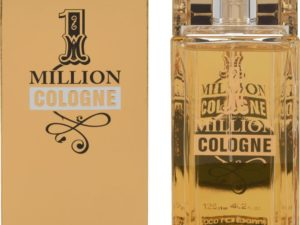 1 Million Cologne by Paco Rabanne