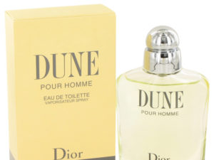 Dune by Christian Dior