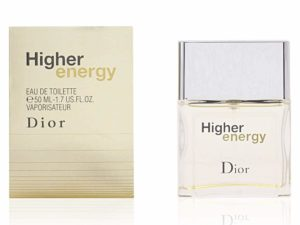 Higher Dior by Christian Dior