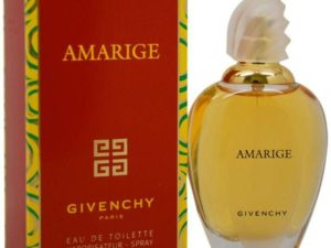 Amarige by Givenchy
