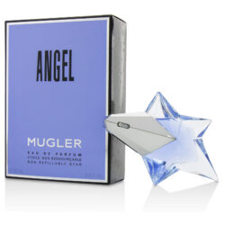 Angel by Thierry Mugler Gift (Travel Exclusive)