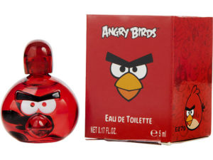 Angry Birds Red Mini
