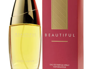 Beautiful By Estee Lauder
