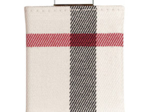 Burberry London (L) by  Burberry