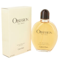 CK Obsession by Calvin Klein