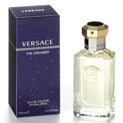 Dreamer by Gianni Versace
