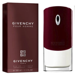 Givenchy Pour Homme by Givenchy