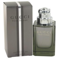 Gucci By Gucci Pour Homme by Gucci