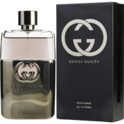 Gucci Guilty Pour Homme by Gucci
