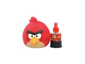 Angry Bird Red Money Box