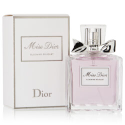 Miss Dior Blooming Bouquet by Christian Dior