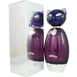 Purr Katy Perry by  Katy Perry