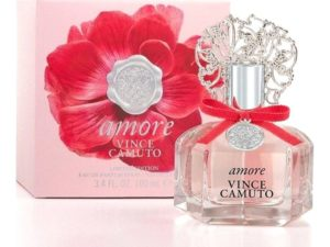 VINCE CAMUTO-AMORE by  Juicy Couture