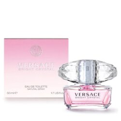 Versace Bright Crystal by Gianni Versace