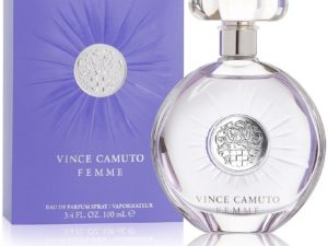 Vince Camuto Femme by  Juicy Couture