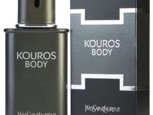 YSL - Body Kouros By YSL