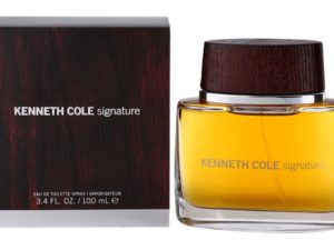 Signature for Men By Kenneth Cole