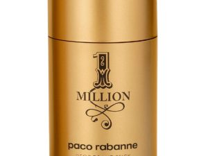 One Million For Men Deodorant