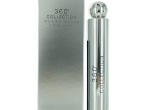 360 Collection by Perry Ellis