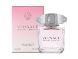 Versace Bright Crystal by  Versace