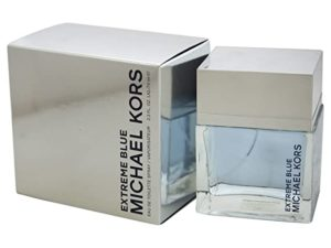 Extreme Blue by Michael Kors