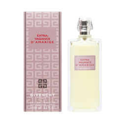Extravagance D'Amarige by Givenchy