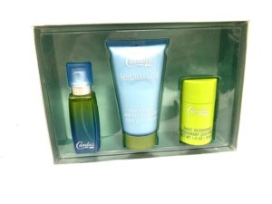 Candie's Men 3 Pc Gift Set by Candie's