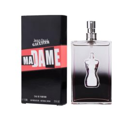 Madame by Jean Paul Gaultier