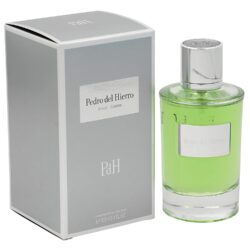 Pdh Homme by Pedro del Hierro