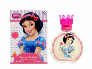 My Princess and Me  Snow White By Disney