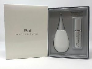 Bai 2 Pc Gift Set by Alfred Sung