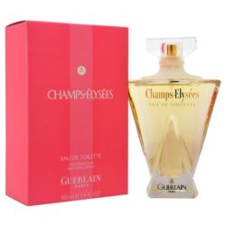 Champs Elysees by Guerlain