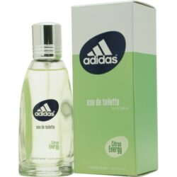 Citrus Energy by Adidas