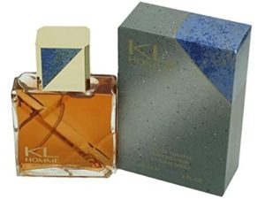 KL Homme by Lagerfeld