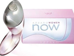 Azzaro Now by Azzaro