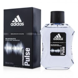 Adidas Ice by Adidas (Developed With Athletes)