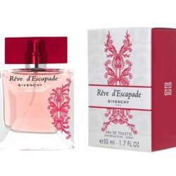 Reve D'Escapade by Givenchy