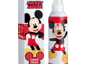 Disney Mickey Mouse Splash