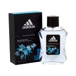 Adidas Ice Dive by Adidas  (Developed With Athletes)
