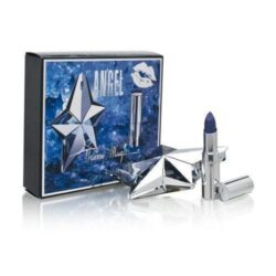 Kiss of An Ange by Thierry  Mugler