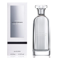 'Essence' Eau de Musc by Narciso Rodriguez