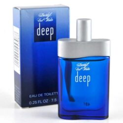 Cool Water Deep by Davidoff