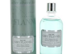 Grey Flannel Aftershave Lotion by Geoffrey