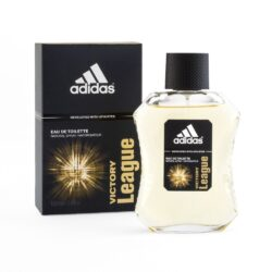 Adidas Victory League by Adidas (Developed With Athletes)