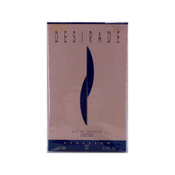Desirade by Aubusson