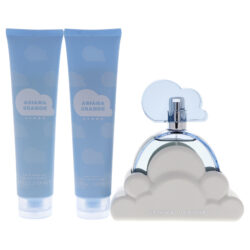 Cloud 3 Pc Gift Set by Ariana Grande