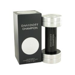 Davidoff Champion by Davidoff