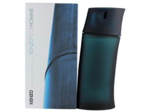 Kenzo Pour Homme by Kenzo