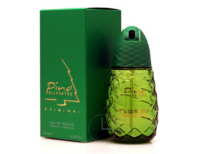 Pino Silvestre by Pino Silvestre (New Packaging)