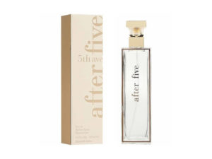 Fifth Avenue After Five by Elizabeth Arden